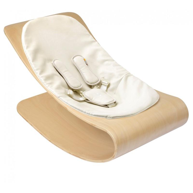 Bebes solsolito - Hamaca babybjorn opiniones ...